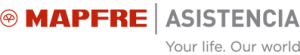 logo-mapfre-assistance